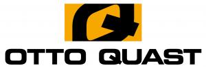 vfl-gummersbach-sponsoring-top-partner-otto-quast
