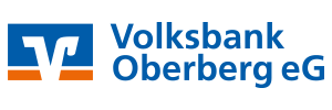 4c-zweizeilig-blau-libu-vb-oberberg