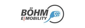 boehm_logo_e_mobility_print