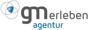 gmerleben_logo_agentur_600dpi