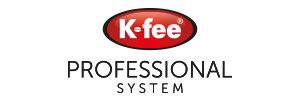 k-fee_logo_prof_claim_4c_positiv_hoch