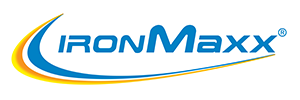 ironmaxx-logo-blau-auf-weiss
