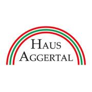 haus-aggerthal