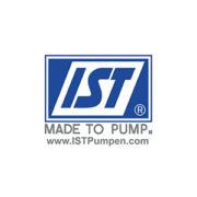 ist-pumpen