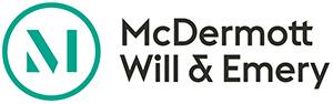 mcdermott-willemery