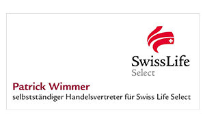 patrick-wimmer-swiss-life