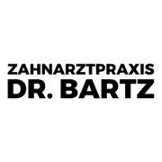 zahnartztpraxis-dr-bartz
