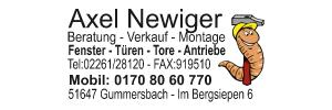 logo_baes_der-holzwurm-axel-newiger-inh.-a.newiger