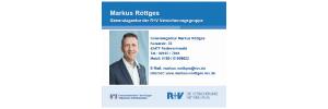 logo_baes_rv-generalagentur-markus-rttges