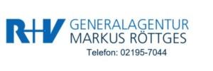 rttges-m.-logo-m.-tel._2020_01-neu