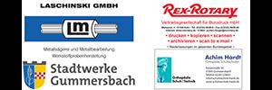 vfl-gummersbach-sponsoring-exklusiv-partner-logengemeinschaft-300x100-kopie