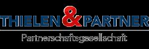 vfl-gummersbach-sponsoring-exklusiv-partner-thielen-300x100-kopie