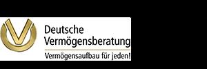 vfl-gummersbach-sponsoring-exklusiv-partner-vermoegensberatung-jeck-300x100-kopie