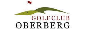 300x100-golfclub-oberberg