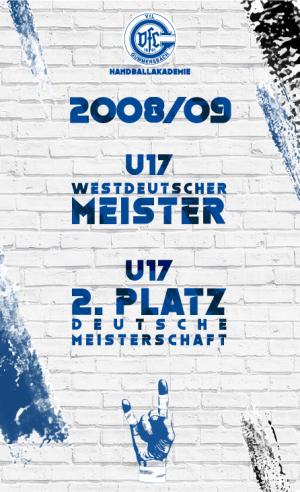 210318_online_banner_blocksatz_08-09