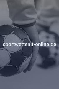 sportwetten.t-online.de